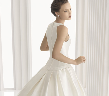 f5ebd5fad016 Wedding Room Sposa - Abiti da sposa e cerimonia Ventimiglia ...