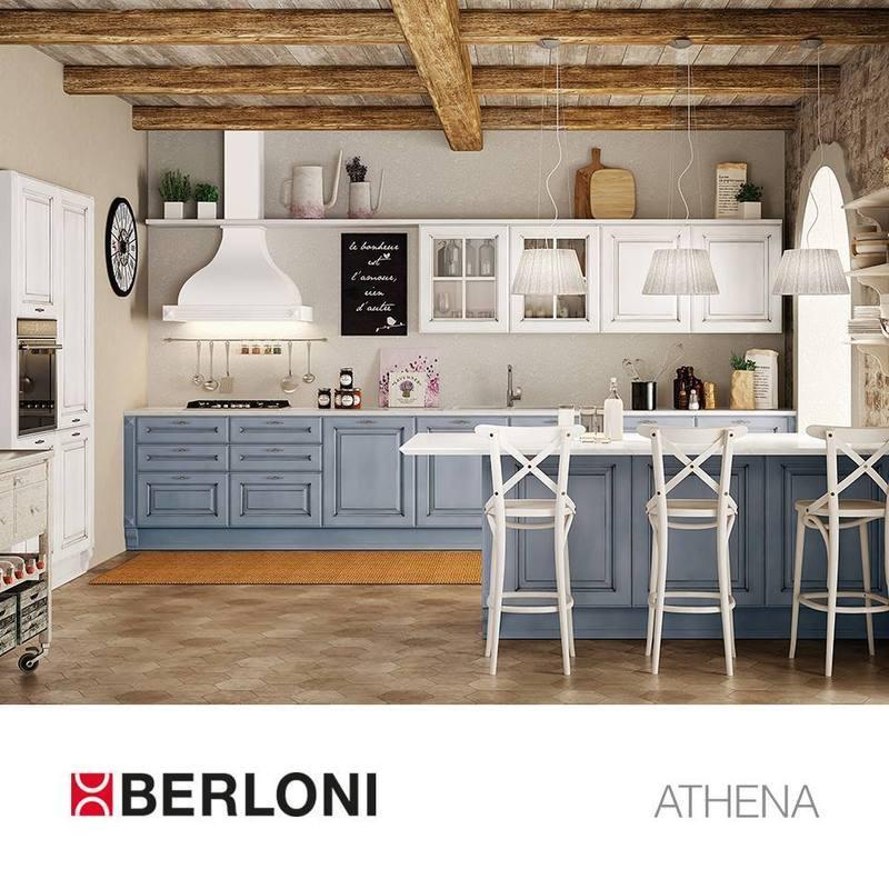 Athena Arredo Bagno Parma.Arredamenti Nardinocchi Arredamenti Ed Architettura D
