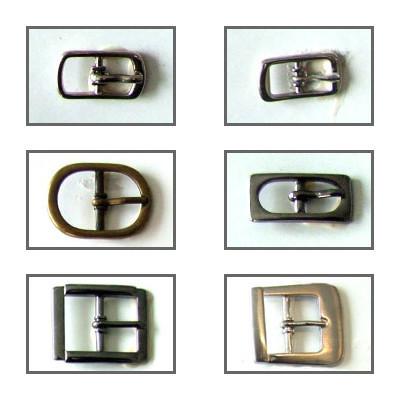 elegante nello stile nuovi arrivi seleziona per autentico Accessori Metallici 4x4 - Abbigliamento industria ...