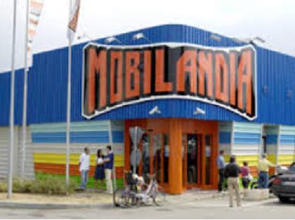 Mobilandia - Mobili - vendita al dettaglio Torino | PagineGialle.it