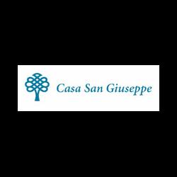 Casa San Giuseppe San Giuseppe - Case di riposo Colle Di Val D\'Elsa ...