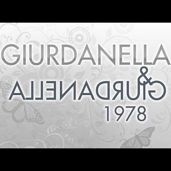 Giurdanella Calzature a Modica (RG)   Pagine Gialle
