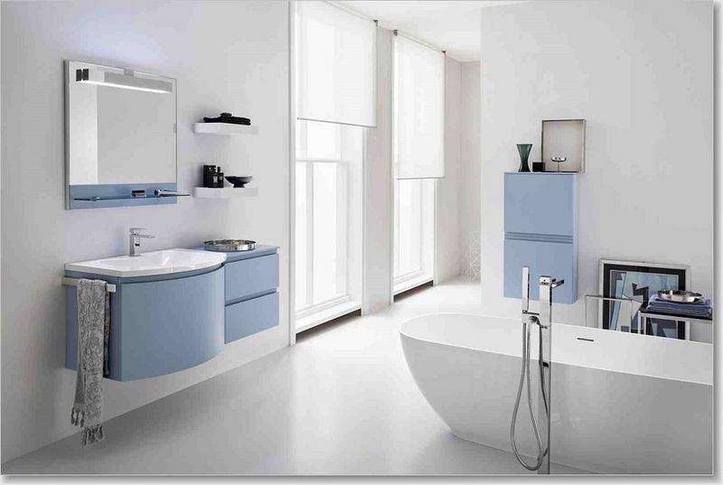 Dimensioni minime bagno in camera - Dimensioni minime bagno in camera ...
