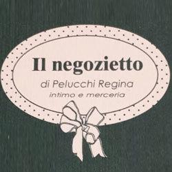 6978974d8a7349 Il Negozietto - Biancheria intima ed abbigliamento intimo - vendita al  dettaglio Sondrio | PagineGialle.it