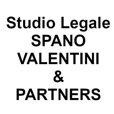 Spano Valentini Partners Studio Legale Associato