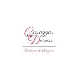 e33974a536c6f1 Carezze di Donna Abbigliamento Intimo - Biancheria intima ed abbigliamento  intimo - vendita al dettaglio Sedriano | PagineGialle.it