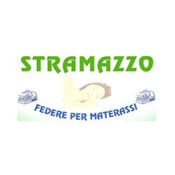 Materassi Su Misura Napoli.Stramazzo Sas A Napoli Na Pagine Gialle
