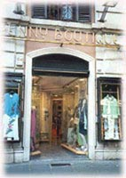 foto de PENNY BOUTIQUE di PENNELLA ANNA &amp; VINCENZA sas