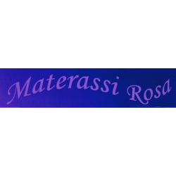 Materassi Rosa a Milano (MI) | Pagine Gialle