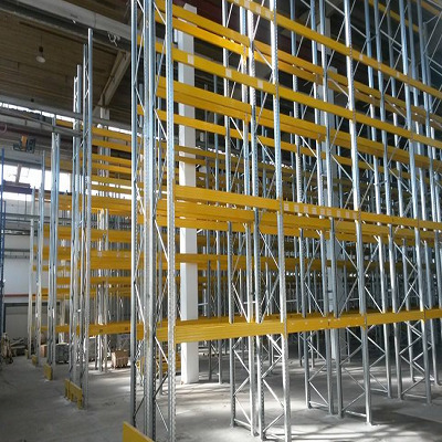Scaffalature Industriali Piemonte.Metalsistem Piemonte Mobili Per Ufficio Trofarello