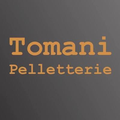 Tomani Pelletterie a Gorizia (GO)   Pagine Gialle