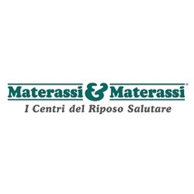 Materassi E Materassi.Materassi E Materassi A Sciacca Ag Pagine Gialle