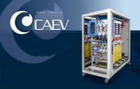 Foto von CAEV srl