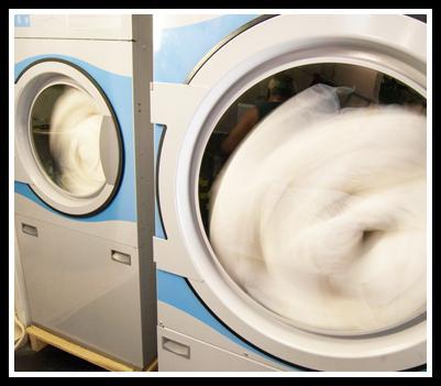 Quanto Costa Lavare Un Piumone Matrimoniale In Lavanderia.Quanto Costa Il Lavaggio Del Piumone Matrimoniale Pg Magazine
