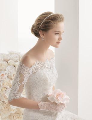 Abiti Da Sposa White Lady Vimercate.White Lady Abiti Da Sposa E Cerimonia Vimercate