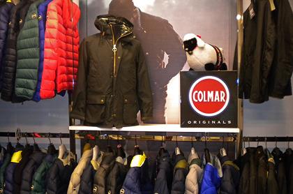 Harris Boutique a Manduria (TA) | Pagine Gialle