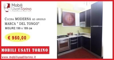Mobili Usati Torino - Usato - compravendita Settimo Torinese ...