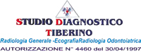 foto de STUDIO DIAGNOSTICO TIBERINO