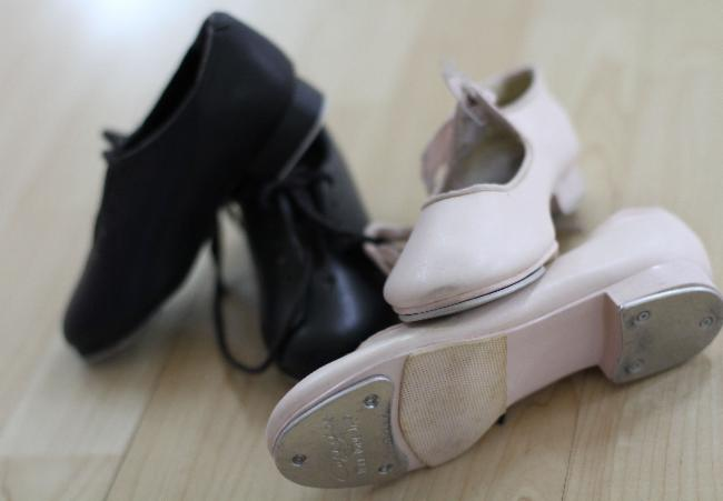 Style Dance Di Sara Aniello Via Crispi 19 86100