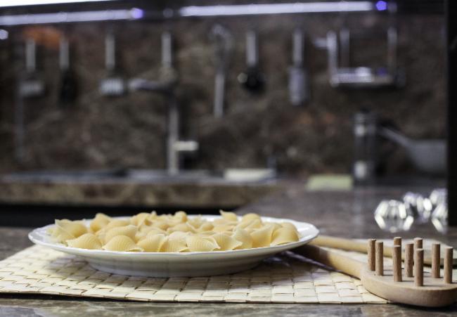 cucine componibili linea b fabbrica cucine componibili san lazzaro di savena linea b via