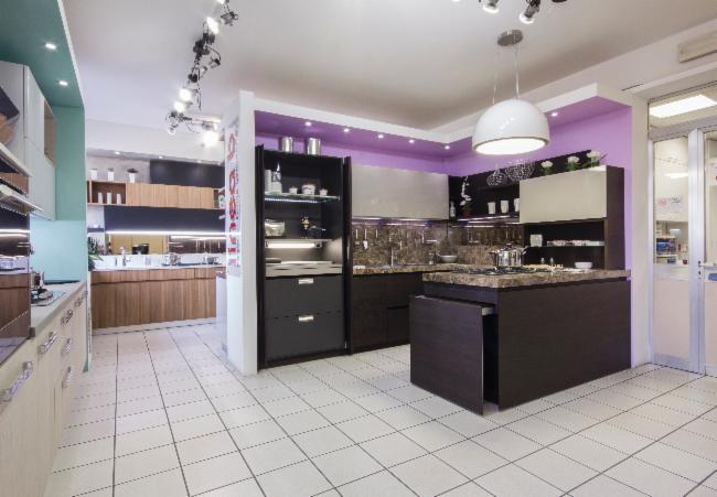 cucine componibili » linea b fabbrica cucine componibili ... - Fabbrica Cucine Componibili