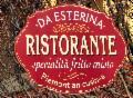 Foto di RISTORANTE DA ESTERINA