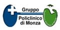 Poliambulatorio <strong>di</strong> Bovalino
