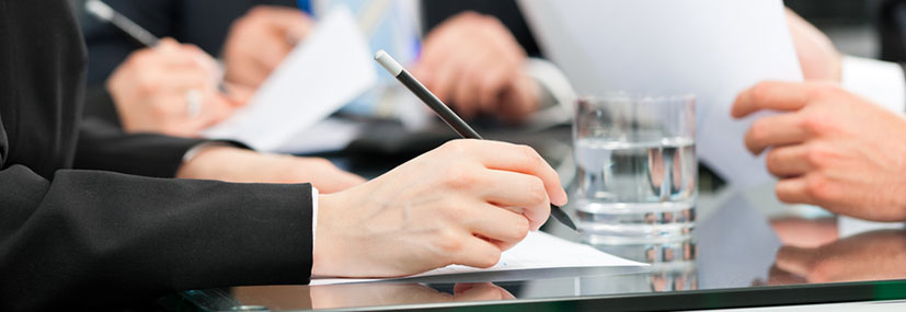 Professionisti - studi e consulenze