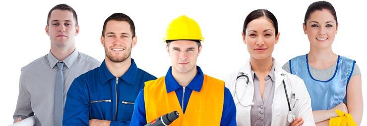 Cerca Abbigliamento Da Lavoro  83c8e84d146