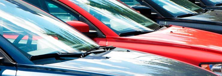 pratiche acquisto auto usata