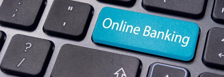 servizi internet banking