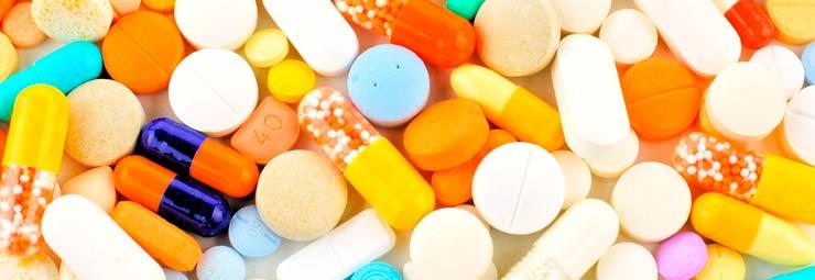 farmaci equivalenti