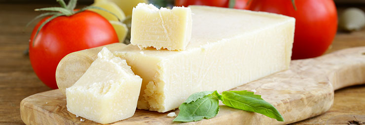 prodotti tipici italia