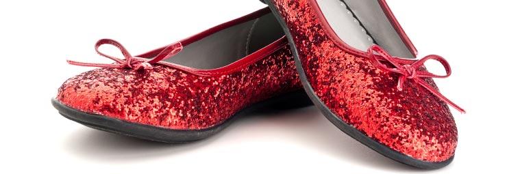 calzature famose