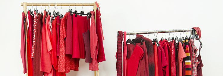colori di moda estate 2015