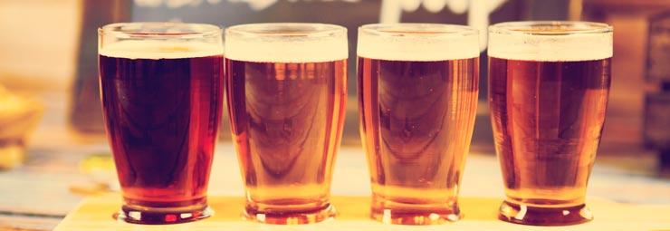 migliori birre artigianali italiane