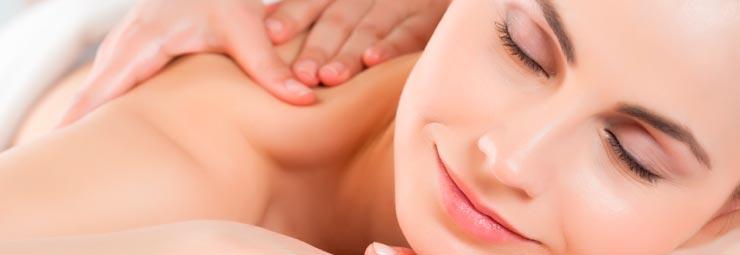 massaggi estetista