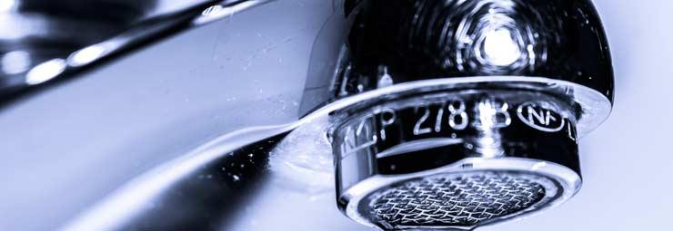 sostituire guarnizione rubinetto