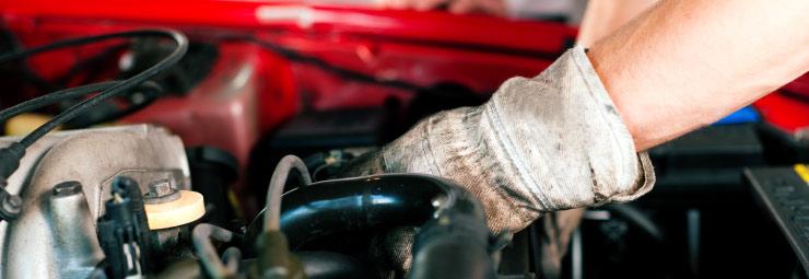 autofficine autorizzate revisione veicolo