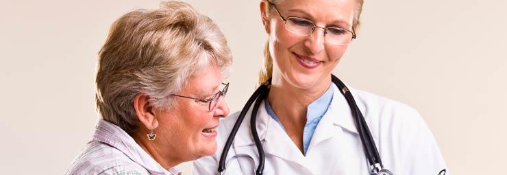 prestazioni medico di base