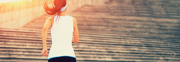 articoli sportivi running