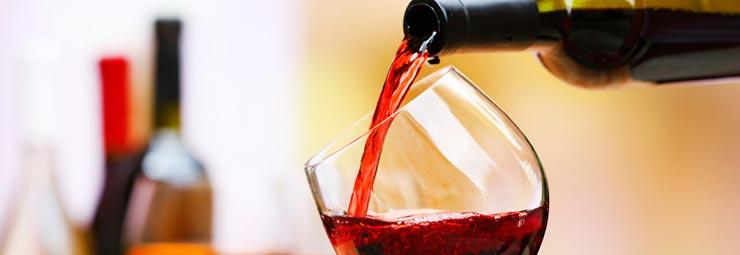 corsi degustazione vino