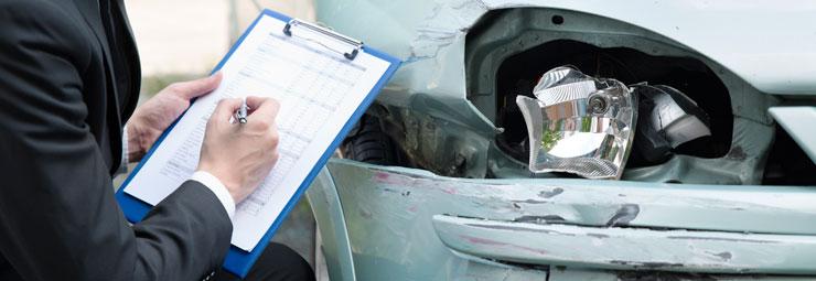 copertura assicurazione veicolo