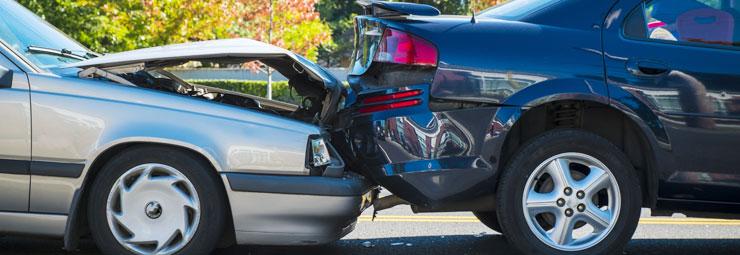 vademecum incidente stradale
