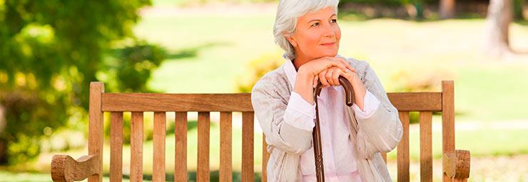 prevenire cadute anziani