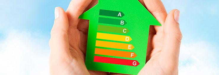 interventi risparmio energetico