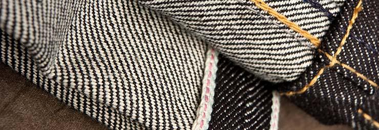 cucire orlo pantaloni