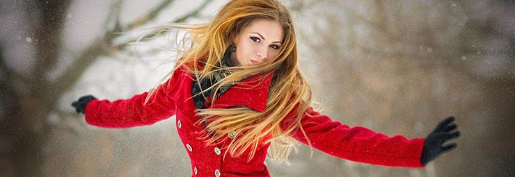 tendenze moda inverno 2016
