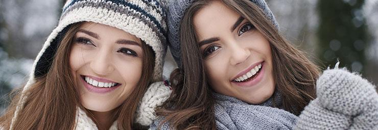 colori moda inverno 2016