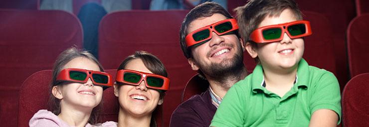 cinema feste fine anno
